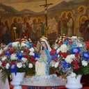 Feast of Our Lady of Providencia photo album thumbnail 5